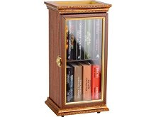 Набор книг «Шкаф мудрости» (арт. 61721)