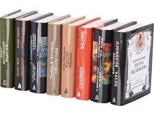 Набор книг «Шкаф мудрости»(арт. 61721), фото 2