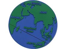USB-флешка на 4 Гб «Земной шар»(арт. 621033), фото 3