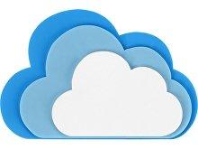 USB-флешка на 8 Гб «Облако»(арт. 621039), фото 3