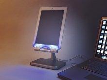 Зарядное устройство-подставка для iPad, iPhone «Пьедестал»(арт. 621330), фото 4
