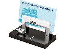 Подставка для визиток «Круиз» (арт. 622888)
