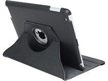 Футляр для iPad «Черная пантера»(арт. 623217), фото 3