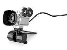 Веб-камера «Movie» (арт. 623820)