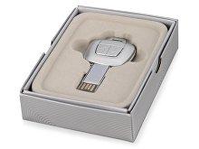 USB-флешка на 4Gb «Ключ»(арт. 623850), фото 5