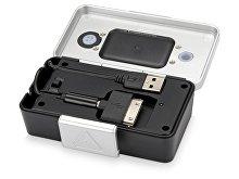 Портативное зарядное устройство «Ампер», 3100 mAh(арт. 623857), фото 2