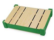 Подарочная деревянная коробка (арт. 625041)