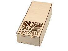 Подарочная коробка «Wood» (арт. 625076)