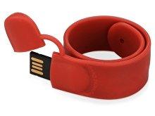 USB-флешка на 4 Гб «Орем»(арт. 6252.01.04), фото 3