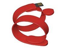 USB-флешка на 4 Гб «Орем»(арт. 6252.01.04), фото 4