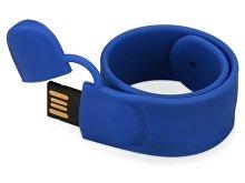 USB-флешка на 4 Гб «Орем»(арт. 6252.02.04), фото 3