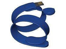 USB-флешка на 4 Гб «Орем»(арт. 6252.02.04), фото 4