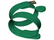 USB-флешка на 4 Гб «Орем»(арт. 6252.03.04), фото 4