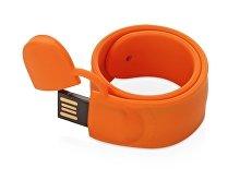 USB-флешка на 4 Гб «Орем»(арт. 6252.04.04), фото 3