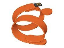 USB-флешка на 4 Гб «Орем»(арт. 6252.04.04), фото 4