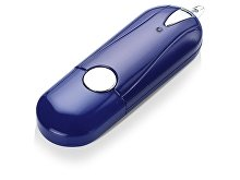 """USB-флешка на 4Gb """"Кент""""(арт. 6272.12.04)"""