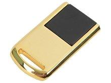 """USB-флешка на 4 Гб """"Норт-провиденс""""(арт. 6272.25.04)"""