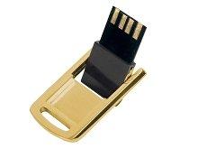 USB-флешка на 4 Гб «Норт-провиденс»(арт. 6272.25.04), фото 2