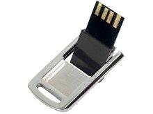 USB-флешка на 4 Гб «Норт-провиденс»(арт. 6272.60.04), фото 2