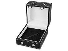 Подарочная коробка для флешки «Кейс»(арт. 627207-B)