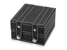 Подарочная коробка для флешки «Кейс»(арт. 627207-B), фото 2