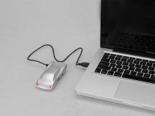 USB Hub 4 порта «Автомобиль»(арт. 628910), фото 2