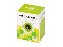 Веб-камера «Грейми»(арт. 628928), фото 4