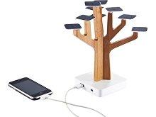 Портативное зарядное устройство «Дерево»(арт. 629018), фото 2