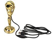 Веб-камера «Оскар» (арт. 629405)