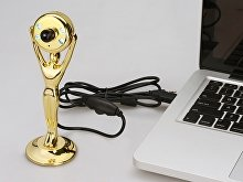 Веб-камера «Оскар»(арт. 629405), фото 2