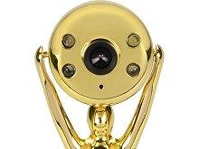 Веб-камера «Оскар»(арт. 629405), фото 3