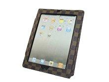 """Футляр для iPad """"Медфорд""""(арт. 629418)"""