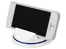 Подставка под мобильный телефон или планшет «Орбита»(арт. 629552), фото 2