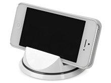 Подставка под мобильный телефон или планшет «Орбита»(арт. 629557), фото 2