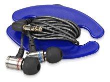 Органайзер для кабеля и наушников «Roll»(арт. 629562), фото 2