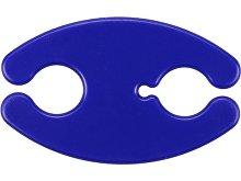 Органайзер для кабеля и наушников «Roll»(арт. 629562), фото 3