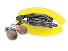 Органайзер для кабеля и наушников «Roll»(арт. 629564), фото 2