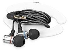 Органайзер для кабеля и наушников «Roll»(арт. 629566), фото 2