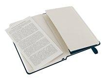 Записная книжка Classic, Pocket (нелинованный)(арт. 67511002), фото 4