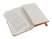 Записная книжка Classic, Pocket (нелинованный)(арт. 67511014), фото 4