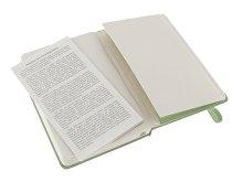 Записная книжка Classic, Pocket (нелинованный)(арт. 67511019), фото 4