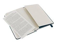 Записная книжка Classic, Pocket (в линейку)(арт. 67511102), фото 4