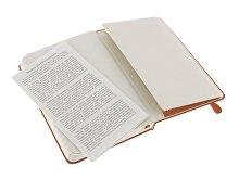 Записная книжка Classic, Pocket (в линейку)(арт. 67511114), фото 4