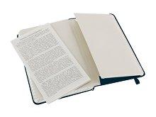 Записная книжка Classic, Pocket (в клетку)(арт. 67511202), фото 4