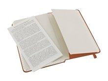 Записная книжка Classic, Pocket (в клетку)(арт. 67511214), фото 4