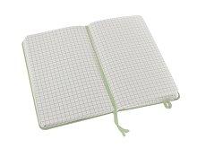 Записная книжка Classic, Pocket (в клетку)(арт. 67511219), фото 3