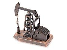 Набор «Нефтяная вышка»(арт. 679018), фото 2