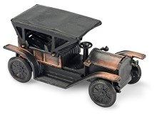 Набор «Ретро-автомобиль»(арт. 679028), фото 2