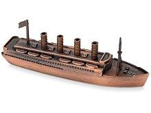 Набор «Морской лайнер»(арт. 679038), фото 2