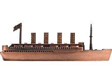 Набор «Морской лайнер»(арт. 679038), фото 6